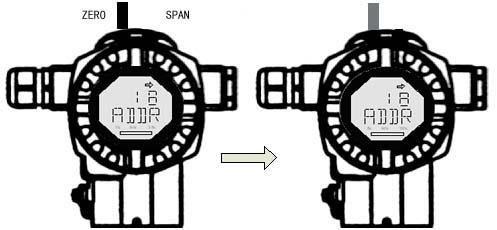 clip_image029.jpg