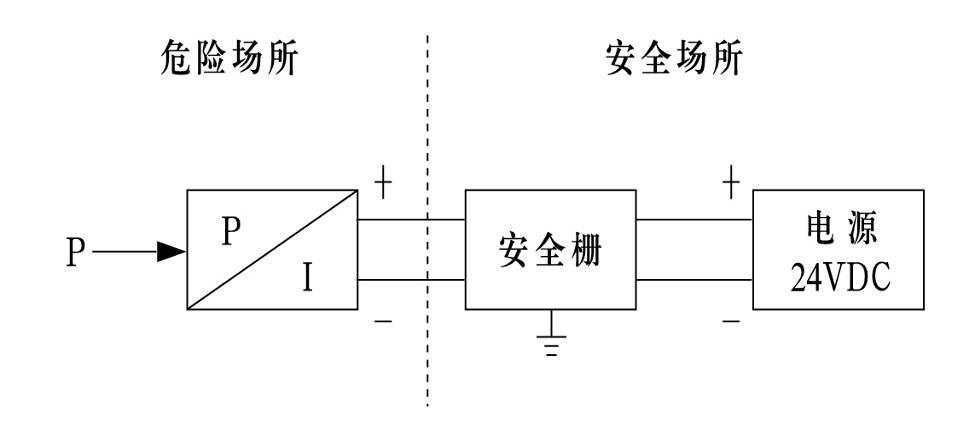 clip_image033.jpg